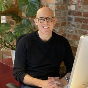 Richard Jaggs - Website Support